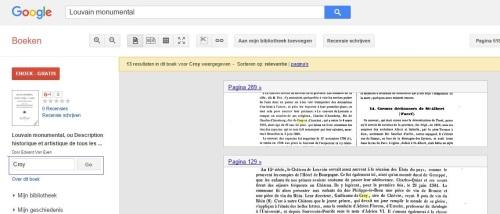 google_boeken_LM