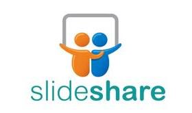 slideshare-logo