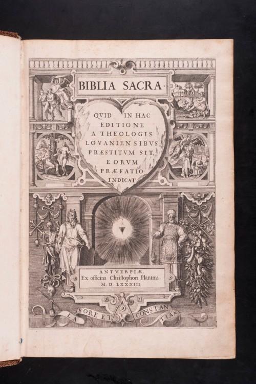 biblia-sacra