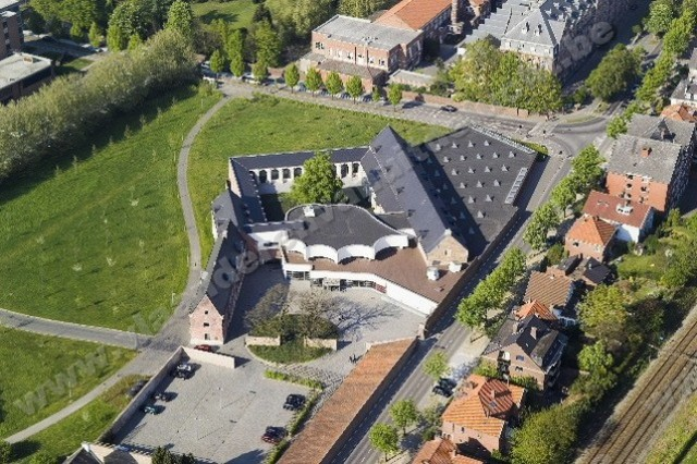 campusbibliotheek