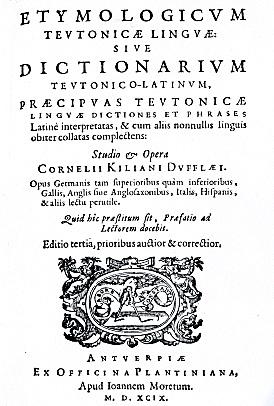 kiliaan-woordenboek1