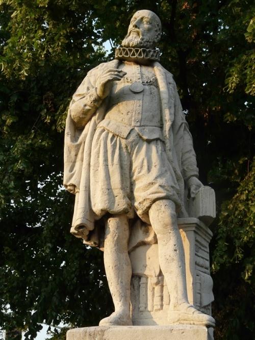 kilianus