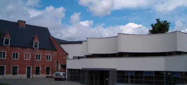 leuven_campusbibliotheekarenberg